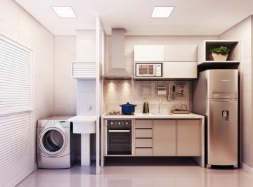 Comprar Apartamento / Padrão em Ribeirão Preto R$ 198.000,00 - Foto 4