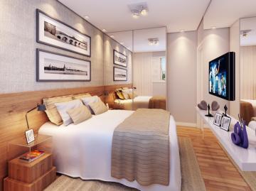 Comprar Apartamento / Padrão em Ribeirão Preto R$ 198.000,00 - Foto 5