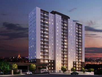 Comprar Apartamento / Padrão em Ribeirão Preto R$ 198.000,00 - Foto 1