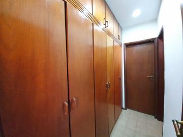 Alugar Apartamento / Padrão em Ribeirão Preto R$ 900,00 - Foto 7