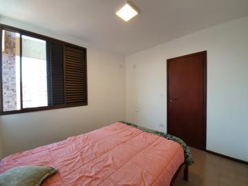Alugar Apartamento / Padrão em Ribeirão Preto R$ 900,00 - Foto 10