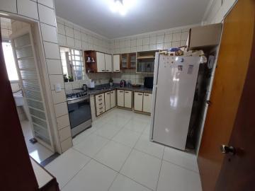 Comprar Apartamento / Padrão em Ribeirão Preto R$ 270.000,00 - Foto 4
