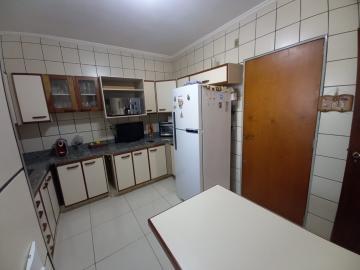 Comprar Apartamento / Padrão em Ribeirão Preto R$ 270.000,00 - Foto 5