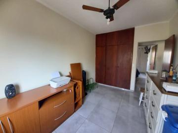 Comprar Apartamento / Padrão em Ribeirão Preto R$ 270.000,00 - Foto 12