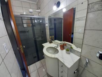 Comprar Apartamento / Padrão em Ribeirão Preto R$ 270.000,00 - Foto 11