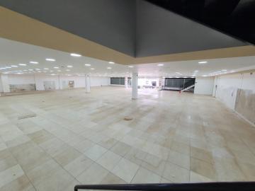 Alugar Comercial / / Prédio em Ribeirão Preto R$ 60.000,00 - Foto 1