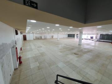 Alugar Comercial / / Prédio em Ribeirão Preto R$ 60.000,00 - Foto 2