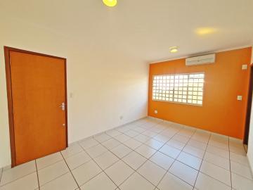 Alugar Comercial / / Sala em Ribeirão Preto. apenas R$ 730,00