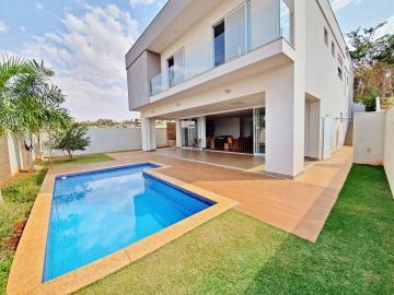 Bonfim Paulista Cond. Alphaville III Casa Locacao R$ 11.500,00 Condominio R$587,00 3 Dormitorios 4 Vagas Area do terreno 510.00m2 Area construida 415.00m2
