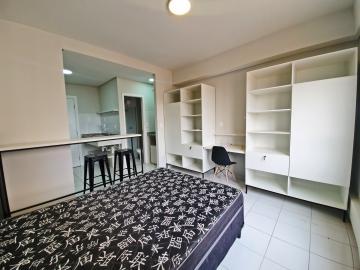 Alugar Apartamento / Kitnet/Flat em Ribeirão Preto. apenas R$ 1.050,00