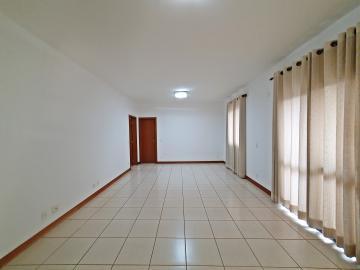 Alugar Apartamento / Padrão em Ribeirão Preto R$ 2.700,00 - Foto 2
