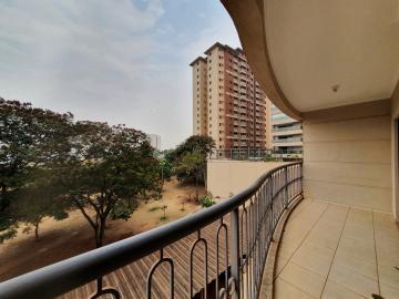 Alugar Apartamento / Padrão em Ribeirão Preto R$ 2.700,00 - Foto 26