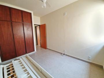 Alugar Apartamento / Padrão em Ribeirão Preto R$ 1.450,00 - Foto 7