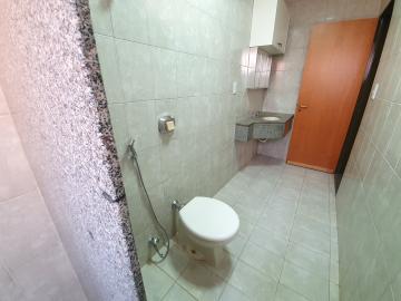 Alugar Apartamento / Padrão em Ribeirão Preto R$ 1.450,00 - Foto 11