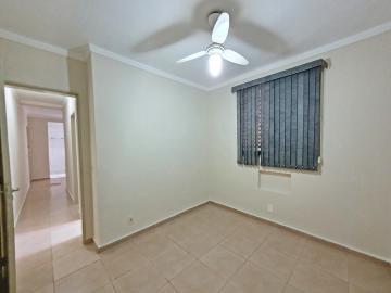 Alugar Apartamento / Padrão em Ribeirão Preto R$ 900,00 - Foto 8