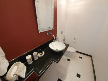 Alugar Casa / Condomínio em Ribeirão Preto R$ 20.000,00 - Foto 13