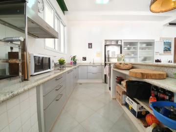 Alugar Casa / Condomínio em Ribeirão Preto R$ 20.000,00 - Foto 40
