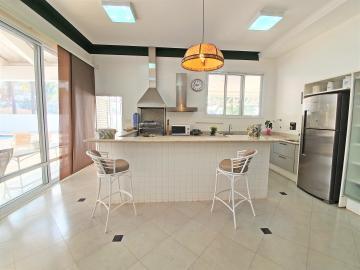 Alugar Casa / Condomínio em Ribeirão Preto R$ 20.000,00 - Foto 39