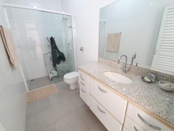 Alugar Casa / Condomínio em Ribeirão Preto R$ 20.000,00 - Foto 18