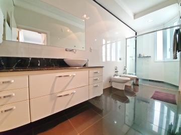 Alugar Casa / Condomínio em Ribeirão Preto R$ 20.000,00 - Foto 27