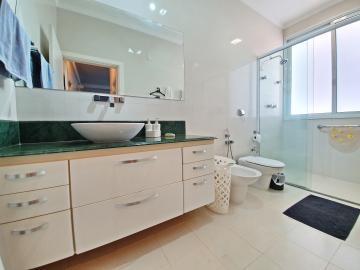 Alugar Casa / Condomínio em Ribeirão Preto R$ 20.000,00 - Foto 32