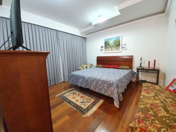 Alugar Casa / Condomínio em Ribeirão Preto R$ 20.000,00 - Foto 29