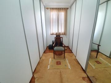 Alugar Casa / Condomínio em Ribeirão Preto R$ 20.000,00 - Foto 24