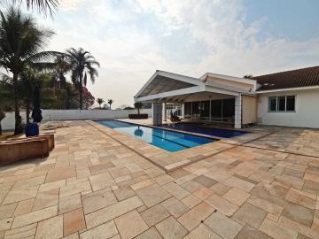 Alugar Casa / Condomínio em Ribeirão Preto R$ 20.000,00 - Foto 36