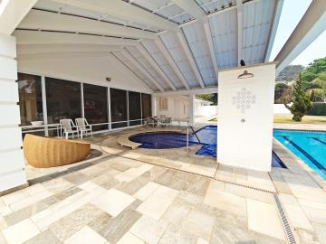 Alugar Casa / Condomínio em Ribeirão Preto R$ 20.000,00 - Foto 37