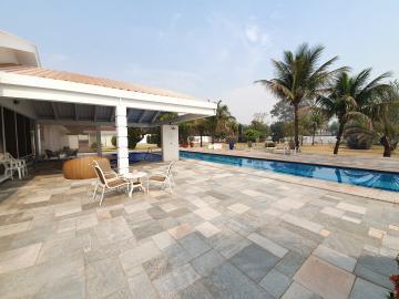 Alugar Casa / Condomínio em Ribeirão Preto R$ 20.000,00 - Foto 43