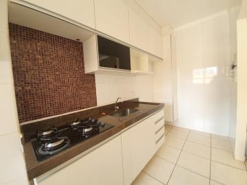 Alugar Apartamento / Padrão em Ribeirão Preto R$ 1.250,00 - Foto 3