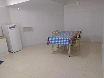 Alugar Comercial / / Imóvel Comercial em Ribeirão Preto R$ 6.500,00 - Foto 9