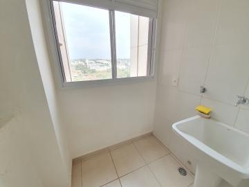 Alugar Apartamento / Padrão em Ribeirão Preto R$ 1.500,00 - Foto 6