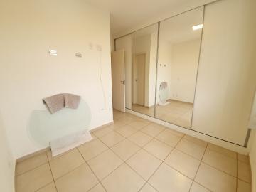 Alugar Apartamento / Padrão em Ribeirão Preto R$ 1.500,00 - Foto 8