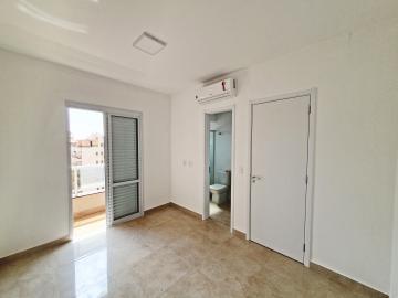 Alugar Apartamento / Padrão em Ribeirão Preto R$ 2.500,00 - Foto 14