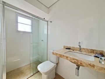 Alugar Apartamento / Padrão em Ribeirão Preto R$ 2.500,00 - Foto 15