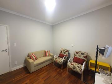 Alugar Comercial / / Sala em Ribeirão Preto R$ 750,00 - Foto 3