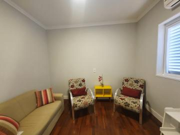 Alugar Comercial / / Sala em Ribeirão Preto R$ 750,00 - Foto 5
