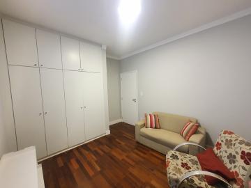 Alugar Comercial / / Sala em Ribeirão Preto R$ 750,00 - Foto 7