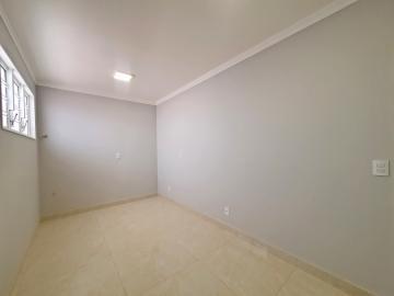 Alugar Comercial / / Sala em Ribeirão Preto R$ 800,00 - Foto 3