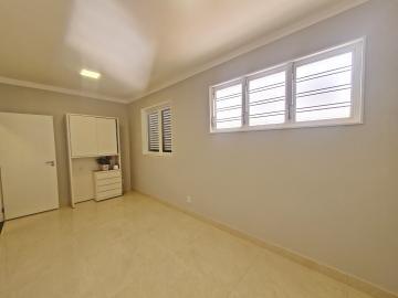 Alugar Comercial / / Sala em Ribeirão Preto R$ 800,00 - Foto 1