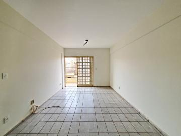 Alugar Apartamento / Padrão em Ribeirão Preto R$ 1.200,00 - Foto 2