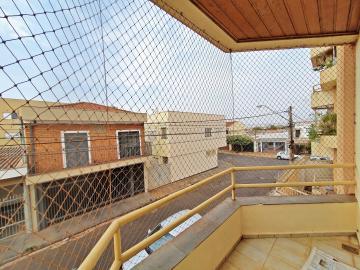 Alugar Apartamento / Padrão em Ribeirão Preto R$ 1.200,00 - Foto 18