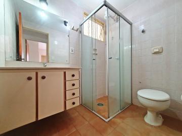 Alugar Apartamento / Padrão em Ribeirão Preto R$ 1.200,00 - Foto 16
