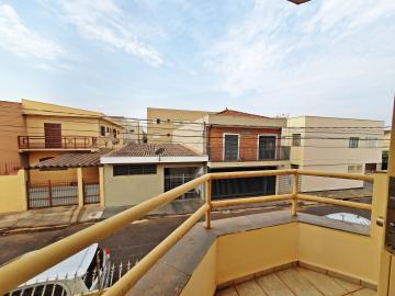 Alugar Apartamento / Padrão em Ribeirão Preto R$ 1.200,00 - Foto 13