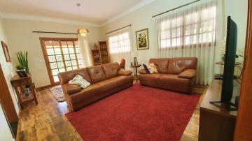 Comprar Casa / Condomínio em Jardinópolis R$ 980.000,00 - Foto 2