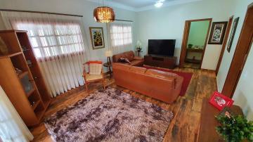 Comprar Casa / Condomínio em Jardinópolis R$ 980.000,00 - Foto 4