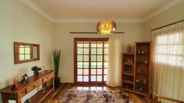 Comprar Casa / Condomínio em Jardinópolis R$ 980.000,00 - Foto 3