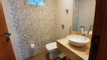Comprar Casa / Condomínio em Jardinópolis R$ 980.000,00 - Foto 6