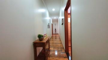 Comprar Casa / Condomínio em Jardinópolis R$ 980.000,00 - Foto 7